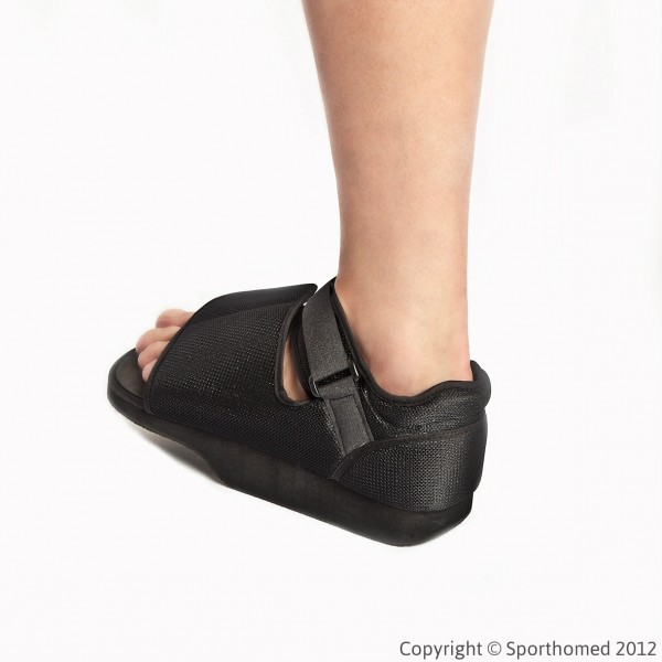 Chaussure odap sporthomed - Pied en bois pour chaussure ...