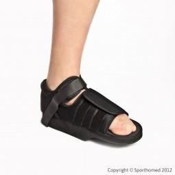 Chaussure ODAP