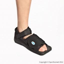 DARCO MedSurg shoe