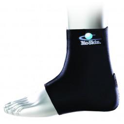 Standard Ankle Skin