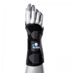 DP3 Cock-Up Wrist Splint 8''